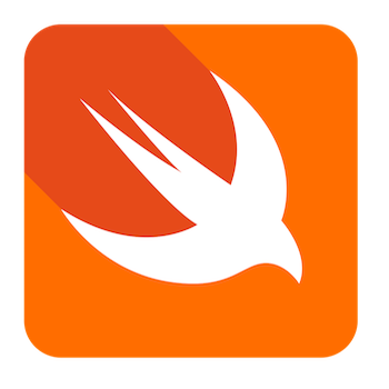 Swift Playgrounds App Icon